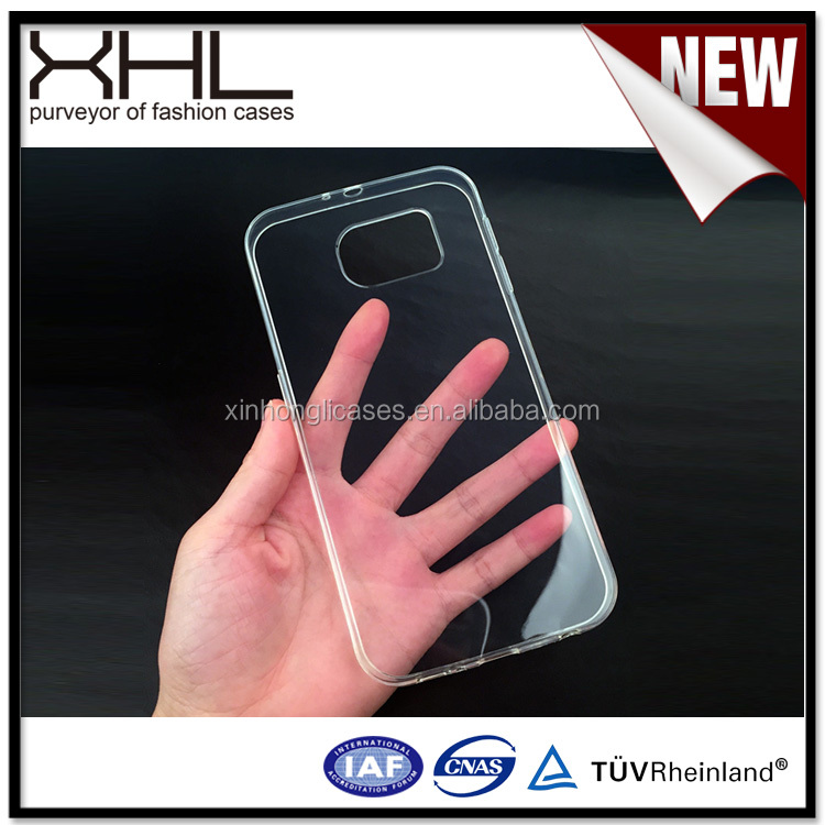 New things for selling ultra-thin tpu case hottest products on the market
