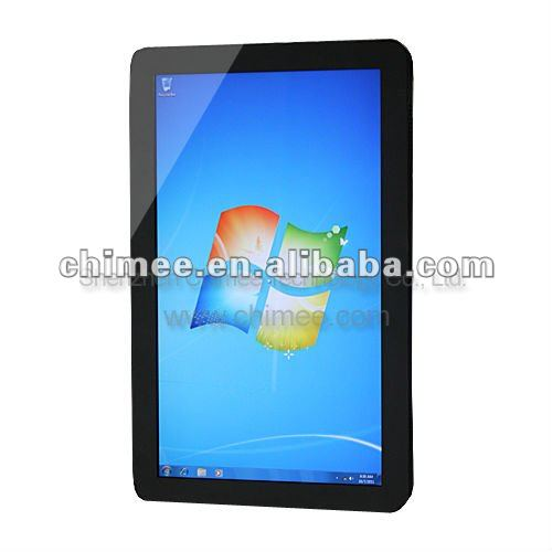 "26"" wall mounting touchscreen all-in-one pc computer(new listing,Desktop PC)"
