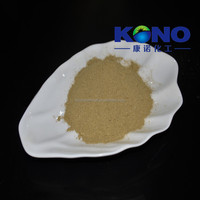 Favorable Price Bee Venom Powder