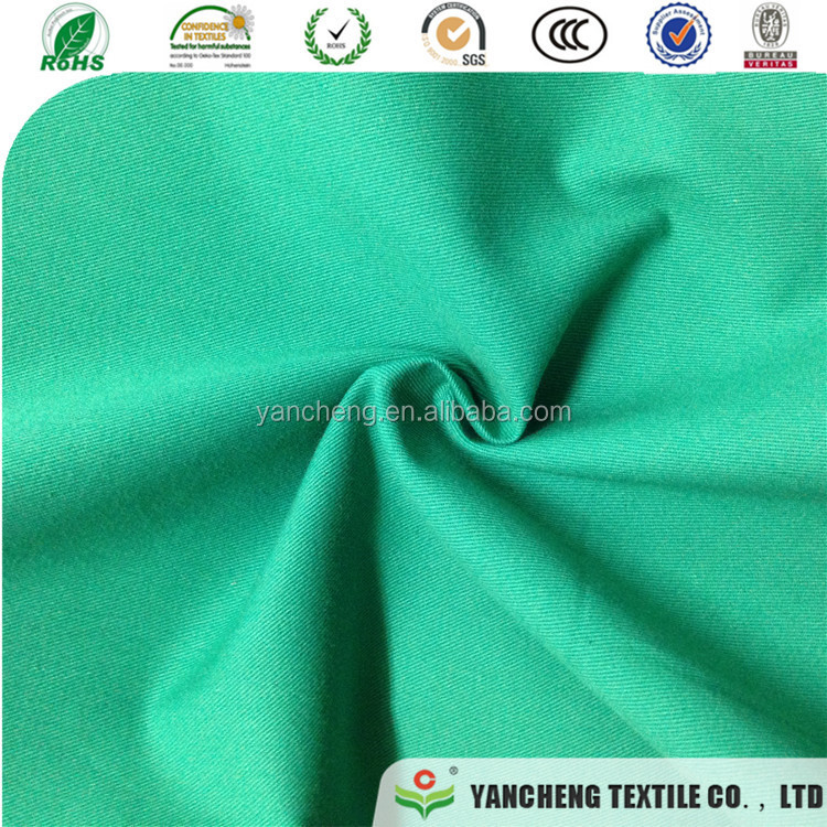 sweatshirt fabric 80% cotton 20% polyester