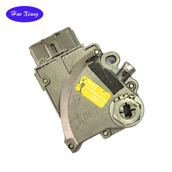 Good Quality Neutral Safety Start Switch assy OEM: 84540-43010