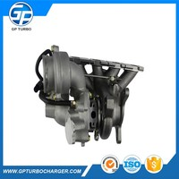 Over 16 years experience Best seller good feedbacks turbo charger k28 universal supercharger