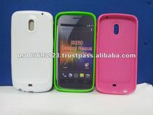 protective case for samsung galaxy nexus i9250