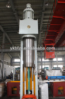 Automatic Steel barrel manufacturing equipment or tapered drum production line manufacturer 210L