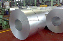 hot dipped galvalumed steel coil