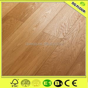 puzzle engineered wood flooring puzzle engineered wood flooring suppliers and manufacturers at alibabacom - Puzzle Wood Flooring