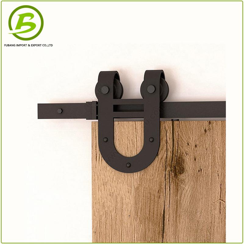 Wholesale Interior Door Parts Online Buy Best Interior Door Parts