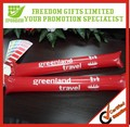 Promotional Giveaway Logo Cusotmized Cheerying Sticks