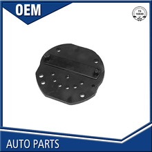 China car accessory tuning, valve plate automobile accessory