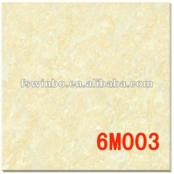 6M003 no stain porcelain tiles in shanghai