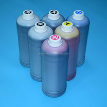 For Canon Printer ink PFI102 Water based Dye ink For Canon iPF710 iPF700