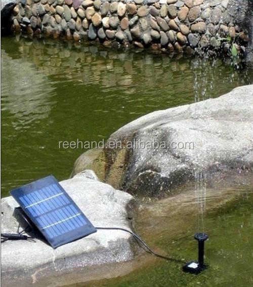 20 V 60 W painel solar luz verde lâmpada solar led light para outdoor