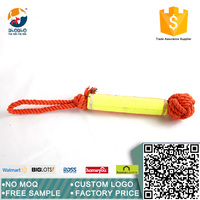 New pet toy manufacturer dog toy squeakers wholesale