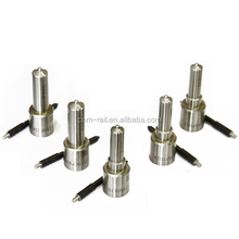 common rail injector nozzle bosch nozzle DLLA143P2155,0433172155 for 0445120161 0445120204