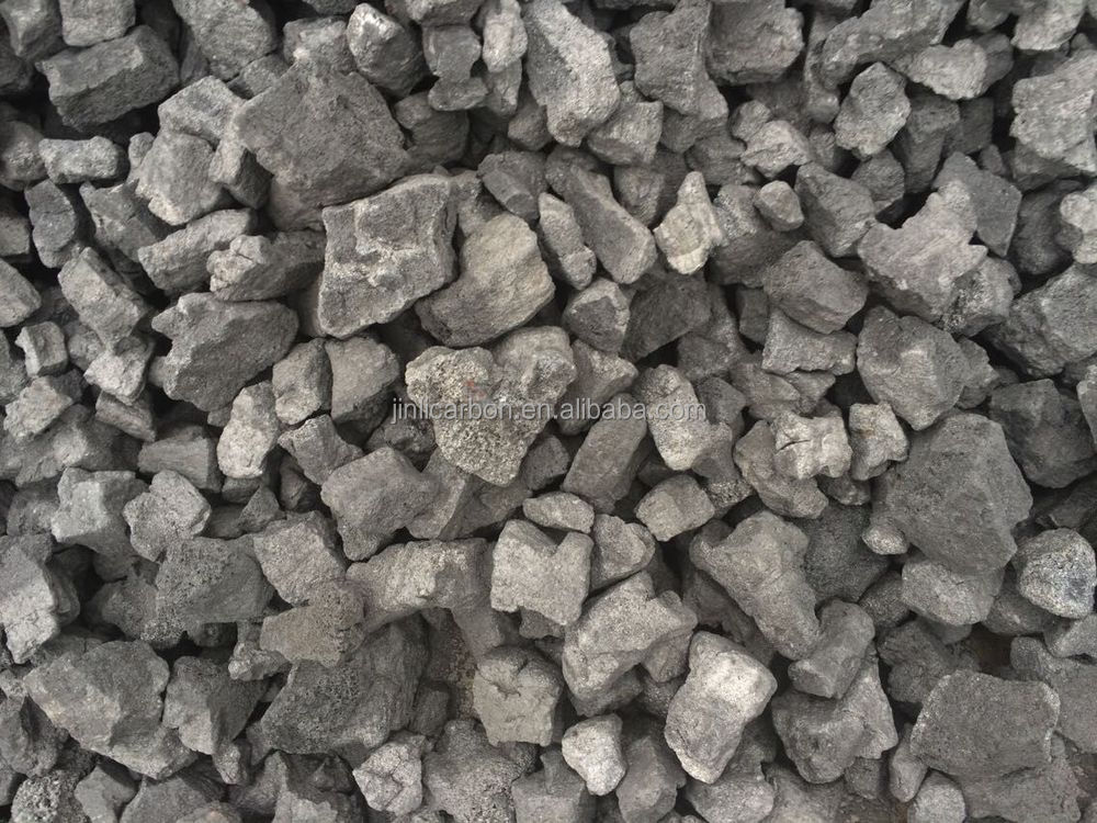 Foundry Coke/Metallurgical Coke (Coal) for metallurgy industries