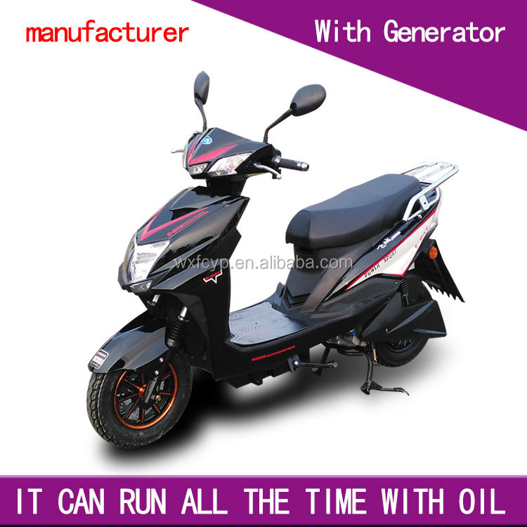 500cc car motorcycle with unassembled