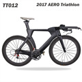 T700 New Time Trial Bike Carbon Triathlon Bike light weight Carbon TT Bike From China 2017