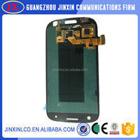 High quality for Samsung S3 Accessory Parts Fully Pass Strictly Tested Mobile Phone Display