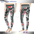 Wholesale Sexy Custom Tight Yoga Pant for Women,Wholesale Yoga Pant