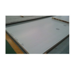 431 304 ba finish 1.4021 stainless steel plate sheet
