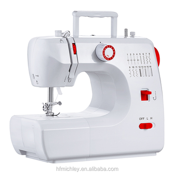 Wholesale as seen tv speed controller sewing machine from China FHSM700