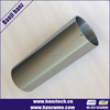 /product-detail/good-quality-tantalum-tube-metal-price-per-kg-60569014915.html