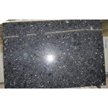 Black Marquina Marble Tiles and Slabs 2cm thickness