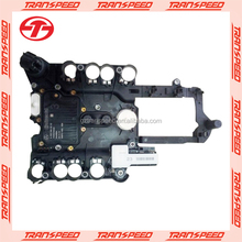 Transpeed automatic gearbox transmission 722.9 TCU TCM electronic hydraulic control unit for MERCEDES