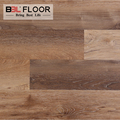 BBL stand laminate pvc floor tile like natural wood floor