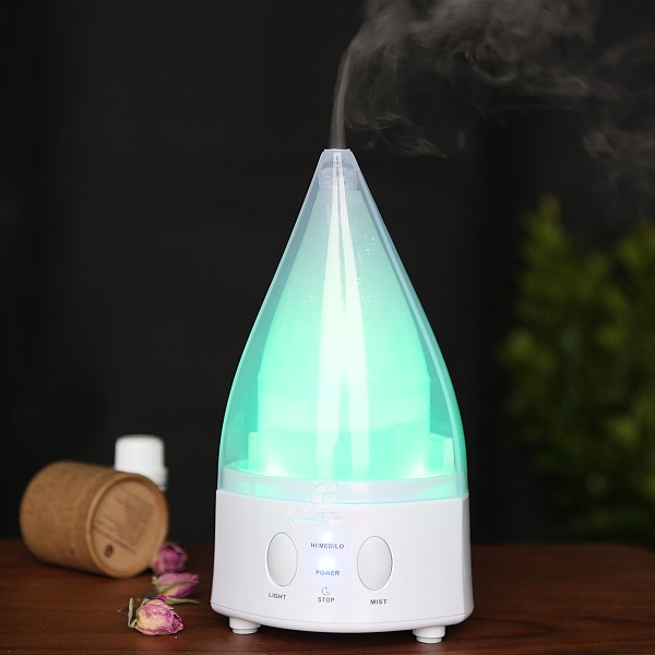 2014 SOICARE SP-G13 new portable office personal humidifier