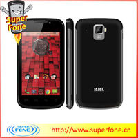 2014 new products!! D5 4.0inch wholesale smartphone andriod mobilephone