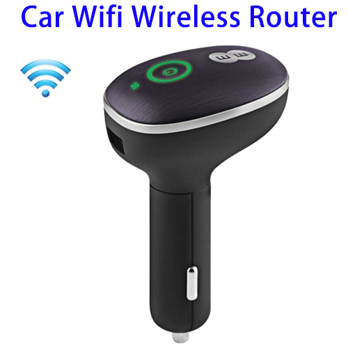 Wholesale 150Mbps Car Wifi Wireless Router for Huawei E8377s-153, Wireless Router with SIM Card Slot