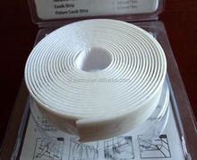 Butyl Rubber Adhesive Mastic Sealant Tape For pipeline