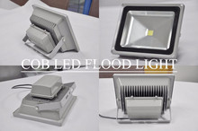 10w 20w 30w 50W RGB Security Led Flood light 12V Color Changing Outdoor IP65