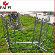 Hot Sale Cheap Chain Link Dog Kennels With Dog Exercise Pen On Alibaba