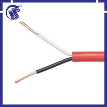 OEM Power Cable and pvc cable