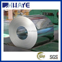 Mild Steel 24 Gauge Corrugated Steel Roofing Sheetme Quality Prepainted Galvanized Steel Coil for Roofing Sheet