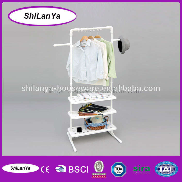 wholesale easy wire hanger