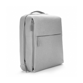 15.6 Business Travel Laptop Anti Theft Backpack
