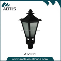 garden solar led lights hot selling best price China manufacturer oem