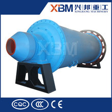 Ball mill sales leader