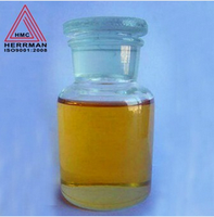 China Manufactures Of Polyamide Curing Agent