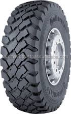 14.00R20 Army tires