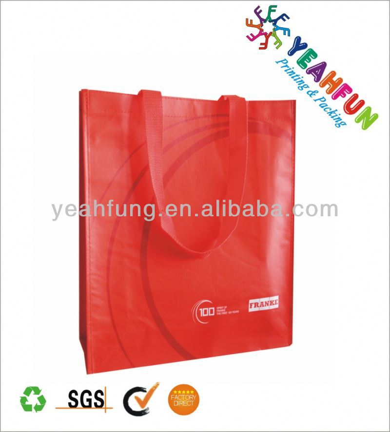 Low price pet shop bag in vietnam