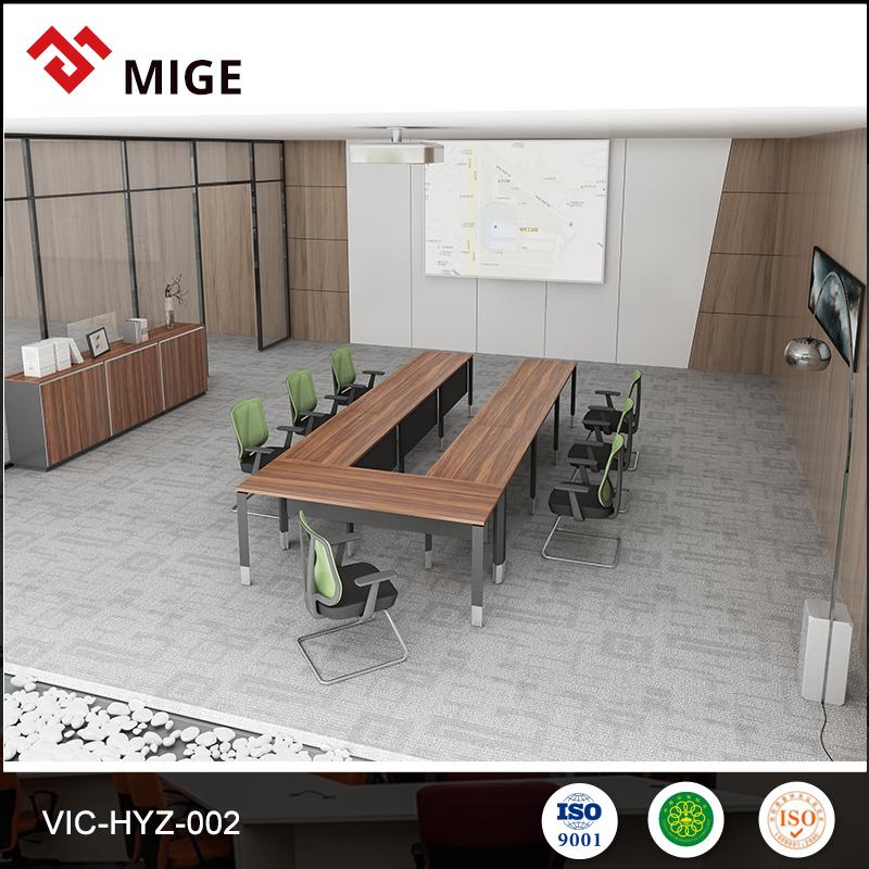 Venta caliente moderno de 6 plazas sala de divisor de muebles de ...