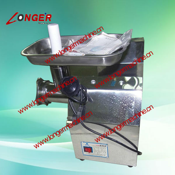 Meat Mincer Machine|Meat Grinder Machine|Beef Mincing Machine