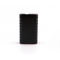 Mini portable Car Vehicle GSM/GPRS/GPS Tracker