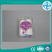 Table thermo cotton pad,electric cotton pad