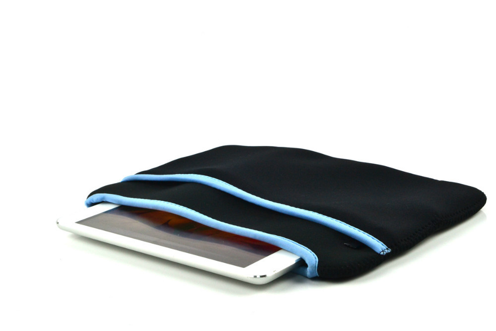 "Bussiness-Type 7"" android mid tablet pc case"