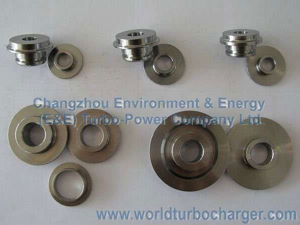 high quality turbocharger Thrust collar & spacer